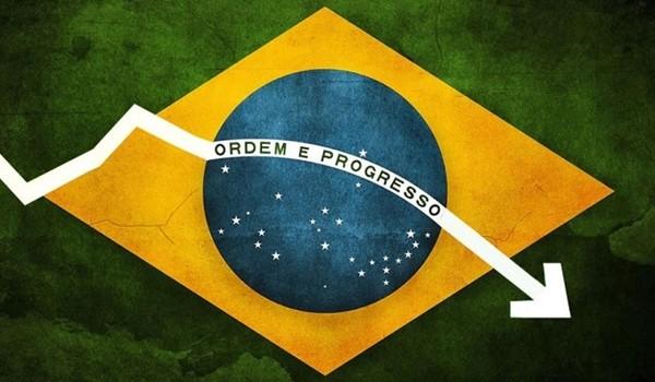 Brasil-Cae