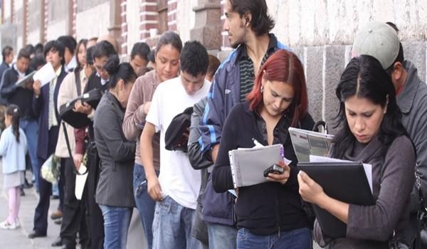 Buhola-desempleo-en-brasil-llega-al-112-en-el-trimestre-febreroabril