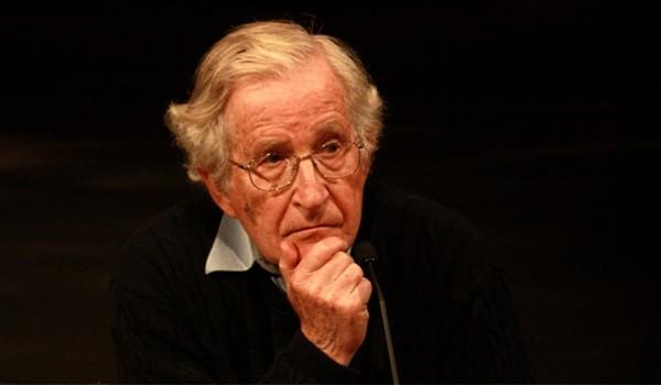 Chomsky_0