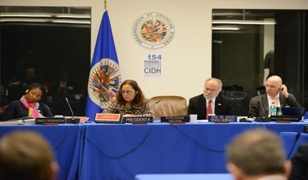 Comisión-Interamericana-de-Derechos-Humano-CIDH-546x365