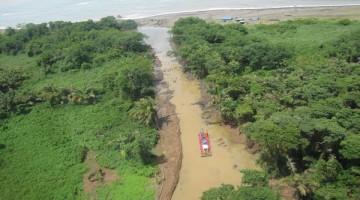 Costa_Rica-Nicaragua-conflicto_fronterizo-isla_Portillos-Laura_Chinchilla_LNCIMA20130918_0176_28