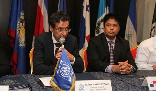 Directores-Migracion-centroamericanos-Panama-FotoTomada_MEDIMA20160602_0376_31