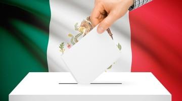 Elecciones_Vozcero.com_