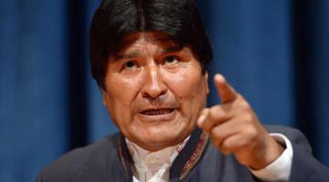 Evo-Morales-770x470