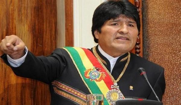 Evo-Morales-pide-renuncia