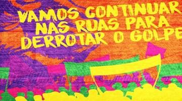 Frente-Brasil-Popular