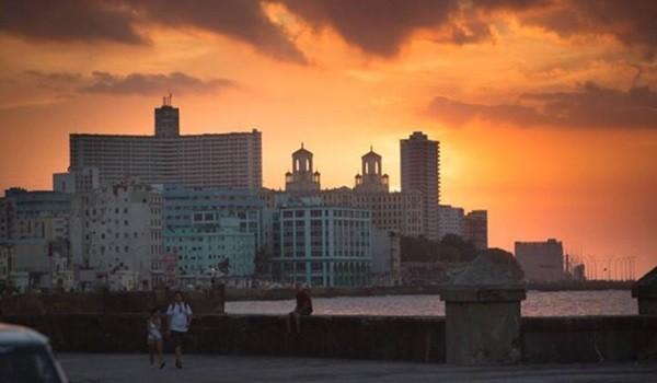 Habana-Foto1.-Raúl-Ferrás-González