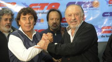 Hugo-Yasky-Pablo-Micheli-titulares_IECIMA20160527_0043_7