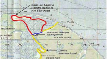 Isla-Portillos