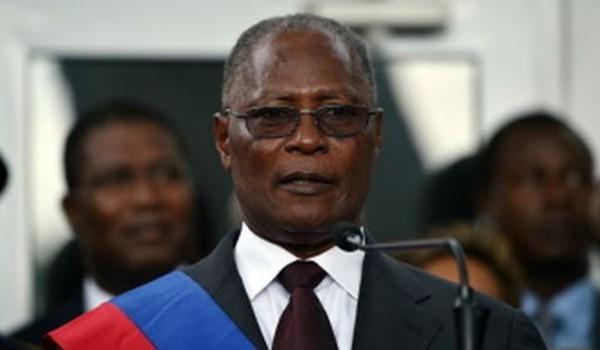 Jocelerme-Privert-presidente-Haiti-politica_MILIMA20160215_0619_11