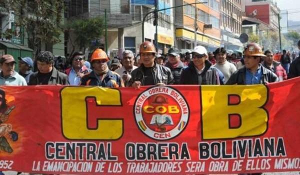 La-Central-Obrera-Boliviana-anuncia-paro-de-72-horas-a-partir-del-miércoles.-Foto-Agencias-660x330