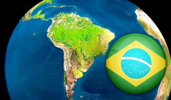 Los-9-lugares-más-visitados-de-Sudamérica