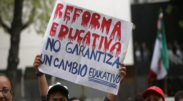 Maestros-Reforma-educativa-mexico-655x436