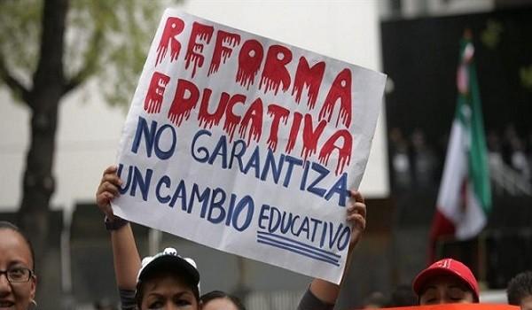 Maestros-Reforma-educativa-mexico-655x436