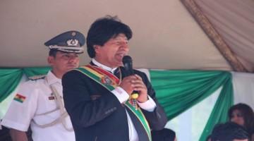 Morales-Ayma-Municipio-Mineros-Santa_LRZIMA20160515_0023_11