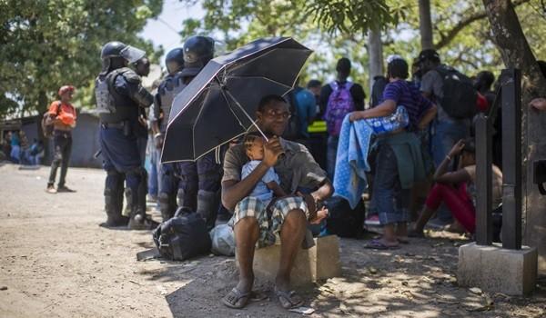 Nicaragua-Policia-costarricense-Penas-Blancas_LNCIMA20160414_0152_30