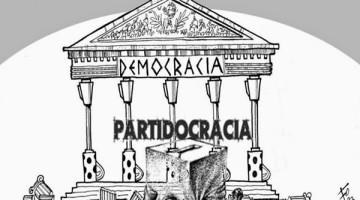 PARTIDOCRACIA1