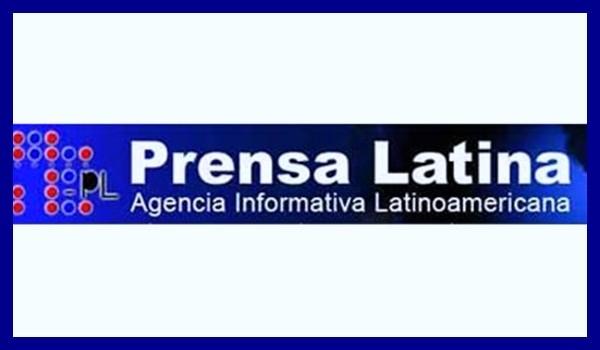 Prensa-Latina