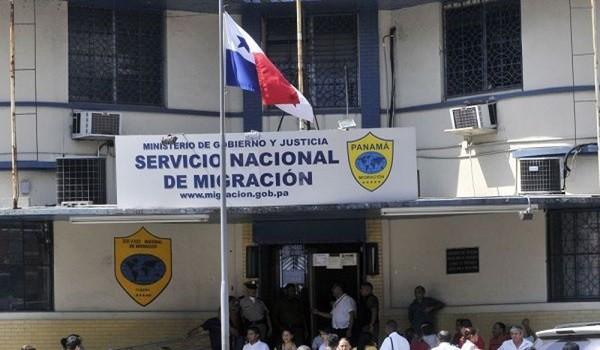 Servicio_Nacional_de_Migracin_Panam