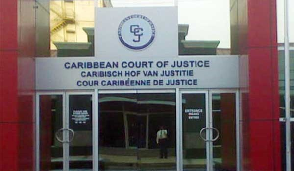 The-headquarters-of-the-Caribbean-Court-of-Justice