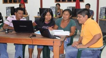 Turistico-Indigena-TEC-Talamanca-LN_LNCIMA20131012_0053_31