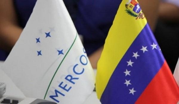 Venezuela-apuesta-por-la-integración-regional-en-el-Mercosur2