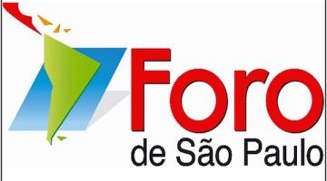 XXI-Encuentro-del-Foro-de-Sao-Paulo-en-México