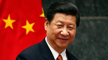 Xi-Jinping-presidente-China_99250535_693314_1706x960
