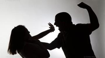 a-parar-la-mano-la-violencia-contra-la-muje-50036-jpg_600x0