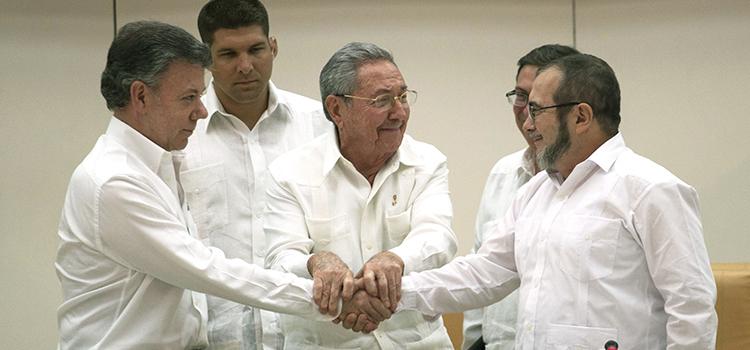 acuerdo paz