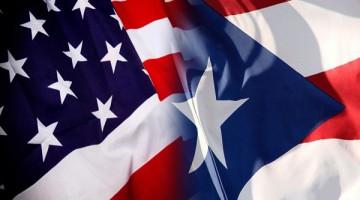 banderas juntas