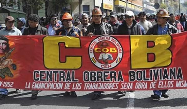 cob-bolivia