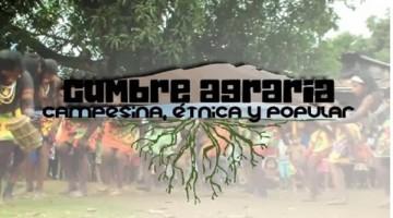 colombia3jun16