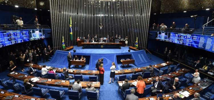congreso-brasil-debate-dilma-afp