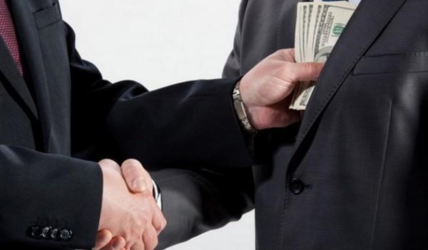 corrupcion-empresas