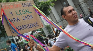 costa-rica-ccss-gay-06