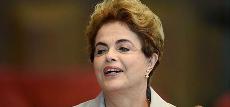 dilma-rousseff-ex-ministros-as-jpg_604x0