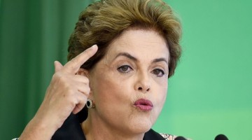 dilma-rousseff-gettyimages-522431130