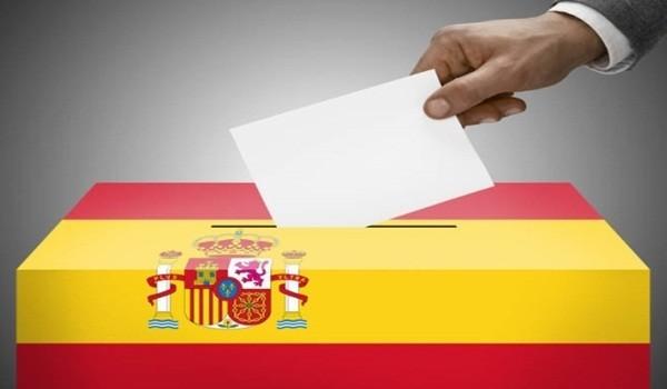 elecciones-españa-600x350