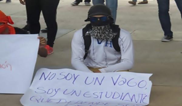 estudiante-300x225