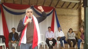 fernando-lugo-expresidente