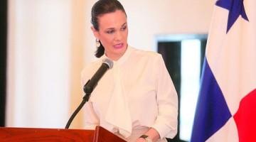 gonzalo-morales-miami-PANAM---Panam--y-Trinidad-y-Tobago-en-proceso-de-ratificar-de-acuerdo-comercial