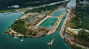 inaugura-ampliacion-Canal-Panama-trabajos_MEDIMA20160622_0088_5