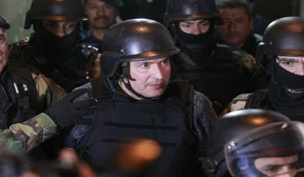 jose-lopez-detenido-624x429