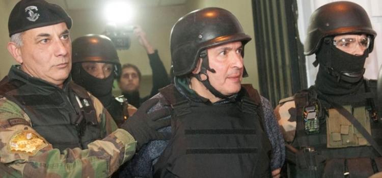 jose-lopez-preso-800x445