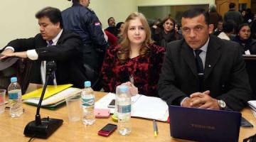 juicio-curuguaty-fiscales-acusan-a-villalba-y-a-olmedo-nanduti-nanduti