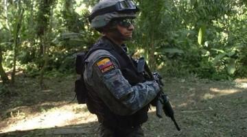 militares_lago_agrio4-edu