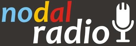 nodalradio-pagina