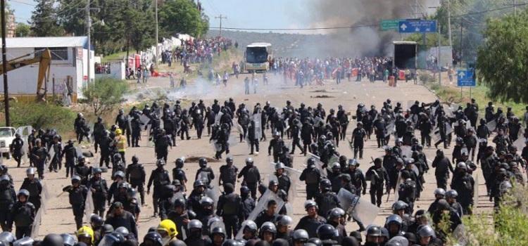oaxaca-represion-maestros-1024x630