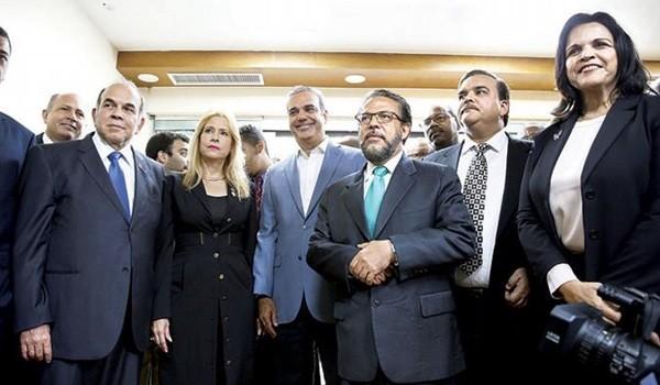 oposicion-llevara-pruebas-de-fraude-a-reunion-oea